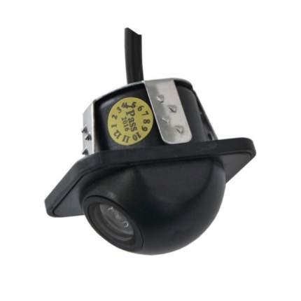 Камера заднего вида VDC-414-B