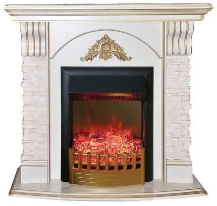 Электрокамин Real Flame Atnena 10012361