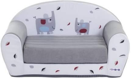 """Раскладной диванчик серии """"Мимими"""", Крошка Виви PAREMO PCR317-08"""