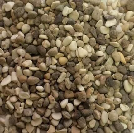 Грунт для аквариумов PRIME Галька морская 0,8-3 мм 1кг