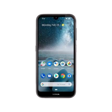 Смартфон Nokia 4,2 DS TA-1157 Bl