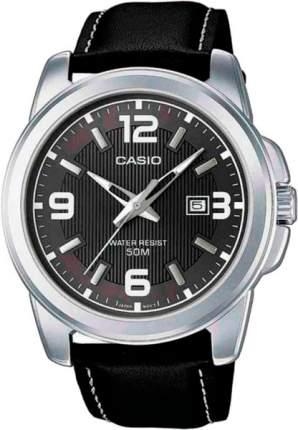 Наручные часы кварцевые мужские Casio Collection MTP-1314PL-8A