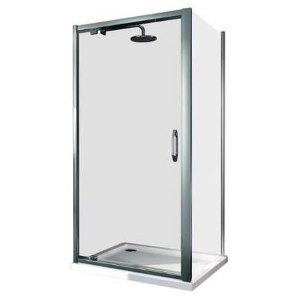 Душевая дверь Huppe X1 140703.069.321