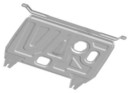 Защита двигателя ALF eco alf1024/2st