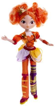 Кукла сказочный патруль Music Аленка 4386-4
