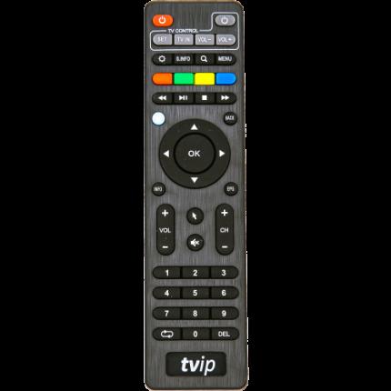 Пульт дистанционного управления GWire TViP 98301.