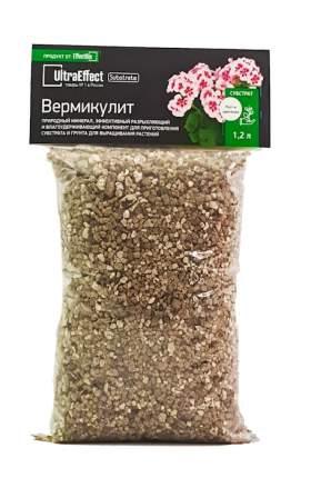 Субстраты для растений Ultra Effect UFS0191200