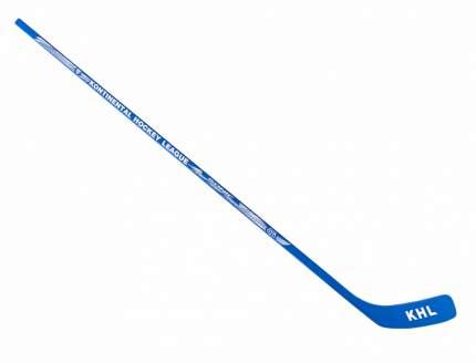 Хоккейная клюшка KHL Sonic JR, 151 см, правая