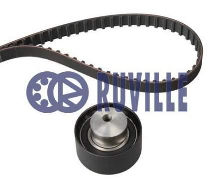 Комплект ремня ГРМ RUVILLE 5585270