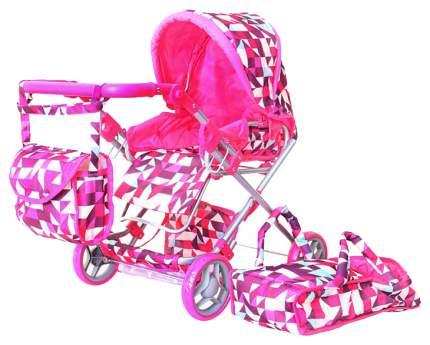 Коляска для кукол R-Toys 9663-1 5671