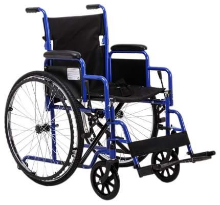 Кресло-коляска Армед H 035 пневматические 18 '' 460 мм