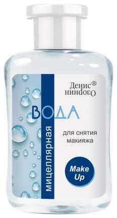 Мицеллярная вода Green Mama Денис Озорнин 300 мл