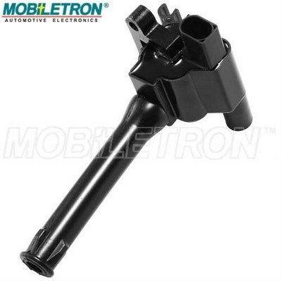 Катушка зажигания MOBILETRON CR-01
