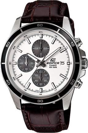 Наручные часы кварцевые мужские Casio Edifice EFR-526L-7A
