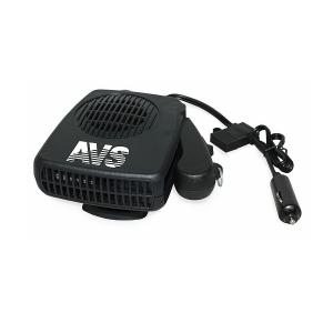 Тепловентилятор автомобильный AVS Comfort TE-311 24В 150 W/ A78868S
