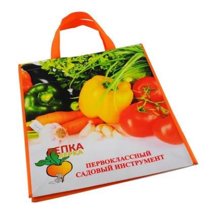 Сумка фирменная CXWB - 3 овощи