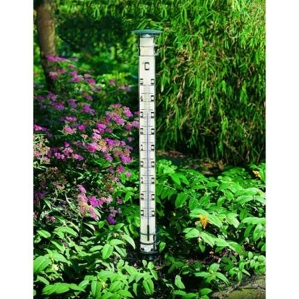 Термометр TFA 12.2002 садовый