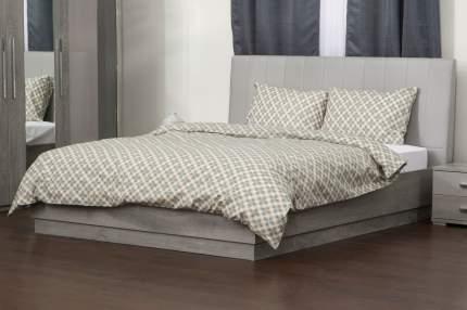 Комплект постельного белья impress Alex