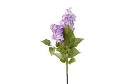 Искусственное растение Hoff Сирень
