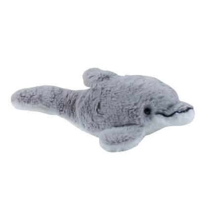 Мягкая игрушка Teddykompaniet Дельфин, 26 см,2591