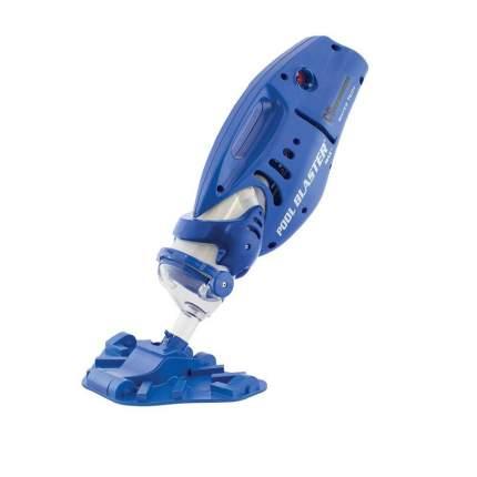 Аккумуляторный ручной пылесос Watertech Pool Blaster MAX CG AQ6996