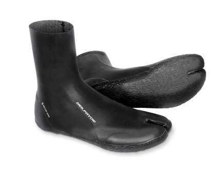 Гидроноски NeilPryde Recon Sock, C1, 9 US
