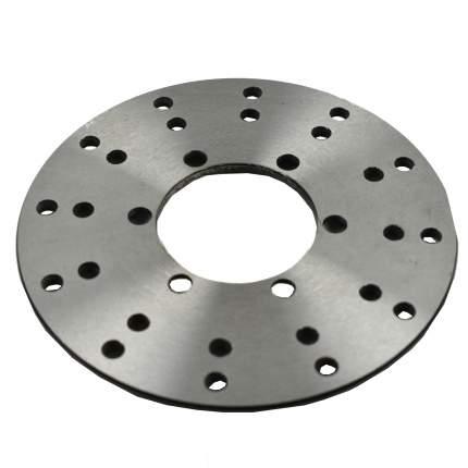Тормозной диск Arctic Cat 1402-455 1436-418