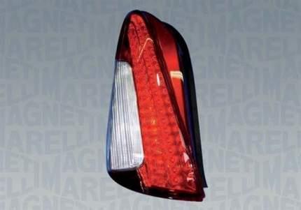 Задний фонарь MAGNETI MARELLI 714021950802