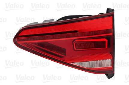 Задний фонарь VALEO 047048