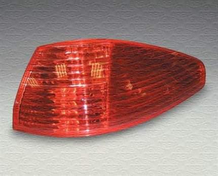 Задний фонарь MAGNETI MARELLI 714025431701