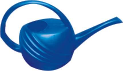 Лейка пластиковая 1,4л М140