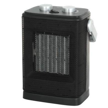 Тепловентилятор Scarlett SC-FH53K03 черный