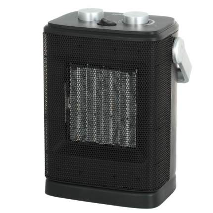 Тепловентилятор керамический Scarlett SC - FH53K03