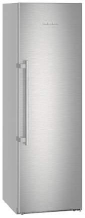 Холодильник LIEBHERR KPEF 4350 Silver