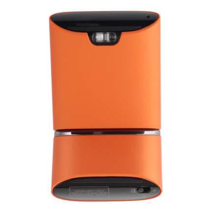 Беспроводная мышка Lenovo N700 Orange