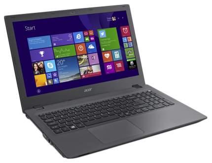Ноутбук Acer Aspire E5-573G-55WA NX.MVRER.009