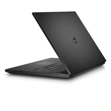 Ноутбук Dell Inspiron 3552-0356
