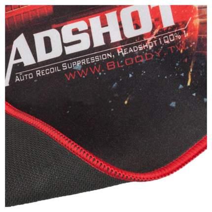 Игровой коврик A4Tech Bloody B-072