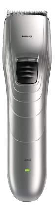 Машинка для стрижки волос Philips Series 3000 QC5130/15