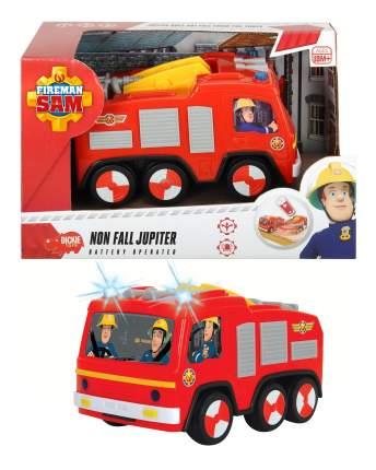 Пожарная машина Dickie Юпитер