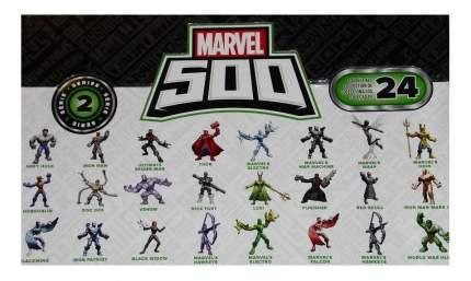 Мини-фигурка Marvel Classic B2981 B4717