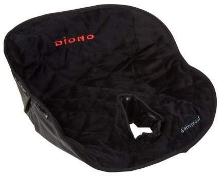 Водонепроницаемая накладка на сиденье Ultra Dry