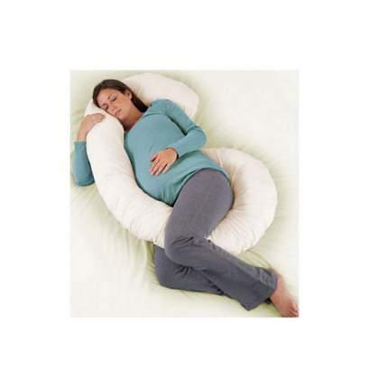 Подушка для беременных и родивших мам born free