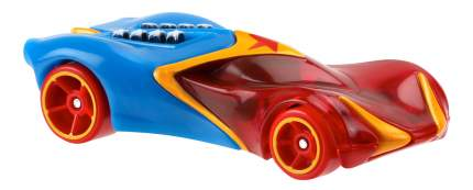 Машинка Hot Wheels Wonder Woman DXN49 DXN53