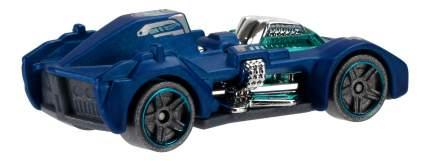 Машинка Hot Wheels Turbot 5785 DHP31
