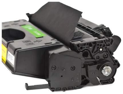 Картридж для лазерного принтера Cactus CS-CF280XS