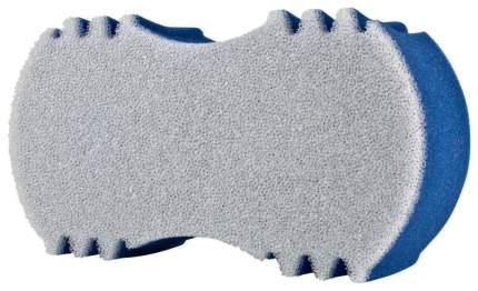 Губка автомобильная Doctor Wax для удаления следов от насекомых 245x135x75mm (DW8612R)
