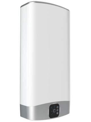 Водонагреватель накопительный Ariston ABS VLS EVO INOX PW 50 White/Silver