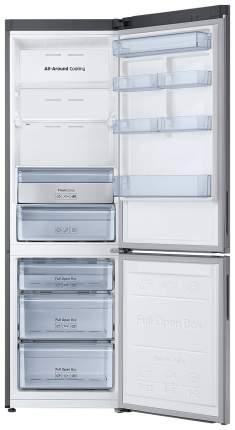 Холодильник Samsung RB 34 K 6220 SS/WT Silver