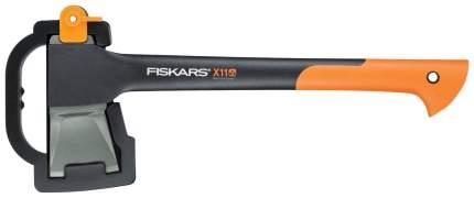 Топор Fiskars X 11 s 122443